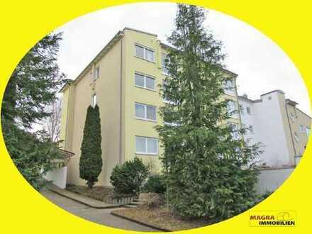Schramberg-Sulgen / Attraktive 4,5-Zimmer-Wohnung mit Garage