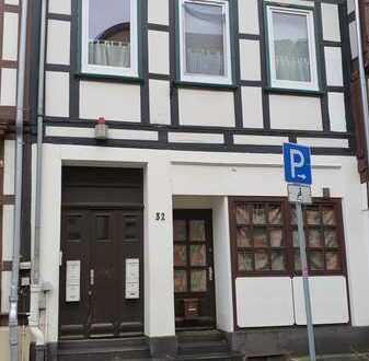 1-Zimmerwohnung in Northeim
