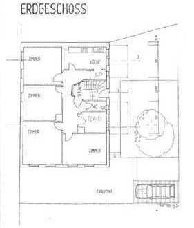 1400.0 € - 97.0 m² - 4.0 Zi.