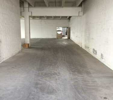 515 m², Werkstatt, Lager, Produktion nahe A8 zu vermieten!
