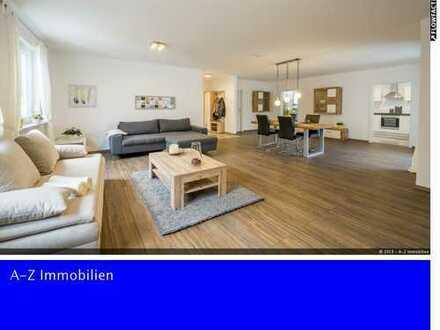 Möblierte Wohnung in Ebersteinburg