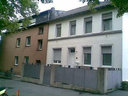 Freundliche, gepflegte 2-Zimmer-Erdgeschosswohnung in Stolberg (Rheinland)