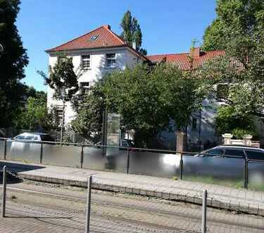 3 Zimmer Wohnung in Ludwigshafen am Rhein zu vermieten