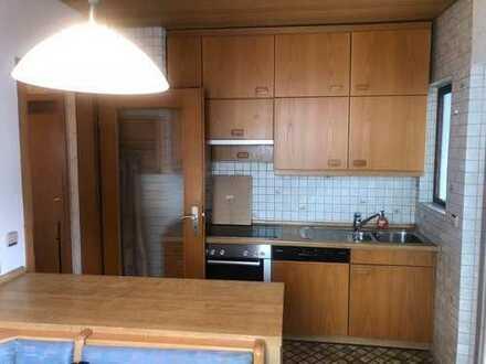 tolles Wg-Zimmer in Ehningen zu vermieten zum 1.4. , KS 11, E
