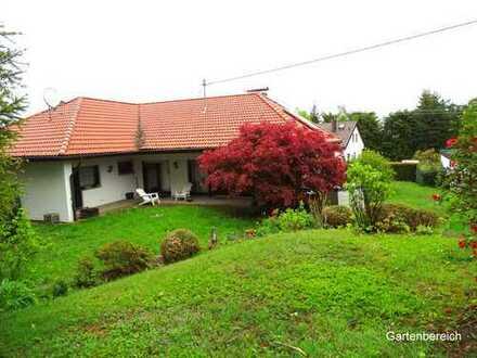 **Ideal für Gartenliebhaber!Charmantes großes Haus mit großem Garten in bester Lage von Großerlach**