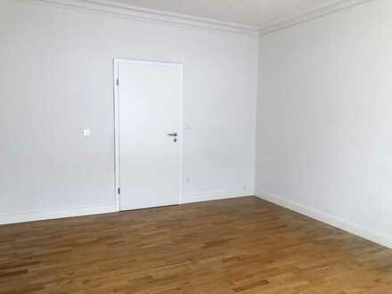 Ein Zimmer in einer 4er-WG in Albstadt-Ebingen