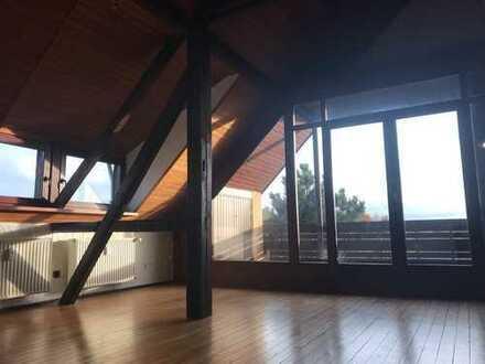 930 €, 110 m², 3 Zimmer