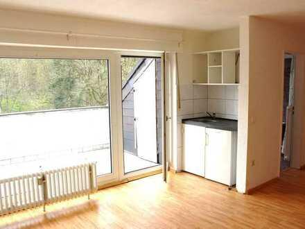 Singles aufgepasst . . . - Tolle 1 Zimmer - Wohnung in Dortmund