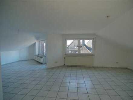 Dorsten, Kirchhellener Alee, geräumige 3 1/2 Zi.-Wohnung mit tollem, großen Wohn-/Essbereich