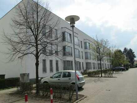 Stellplatz zu vermieten - Leipzig Probstheida Nähe Herzklinik - ab sofort