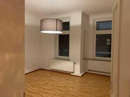 WG Zimmer 22 qm in der Bielefelder Innenstadt Altbau