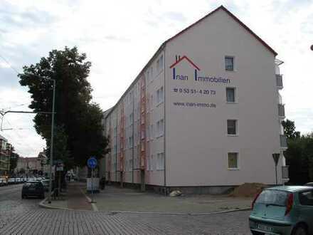 PKW-Garage in 39108 Magdeburg