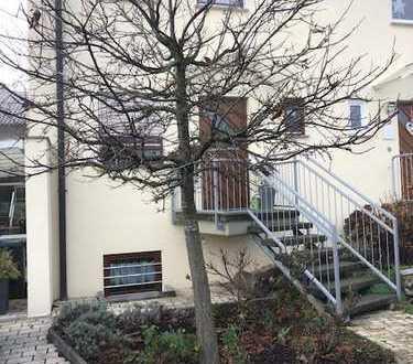 Schönes Haus mit fünf Zimmern in Talheim, Kreis Heilbronn