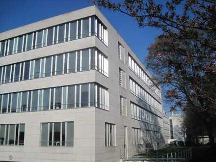 Moderne Büroflächen, auch möblierte Anmietung verhandelbar!