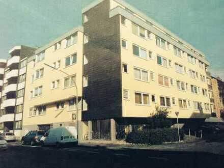 Köln-Mauenheim/Nippes Appartement