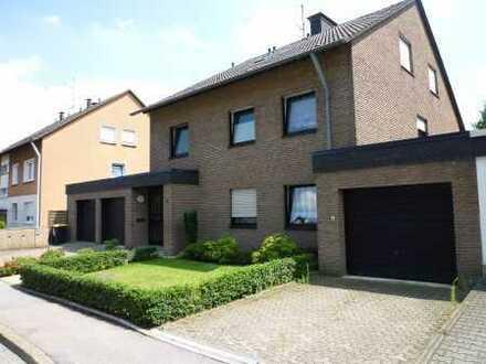 Schöne Erdgeschosseigentumswohnung mit großzügigem Balkon in Dortmund-Holzen zu verkaufen