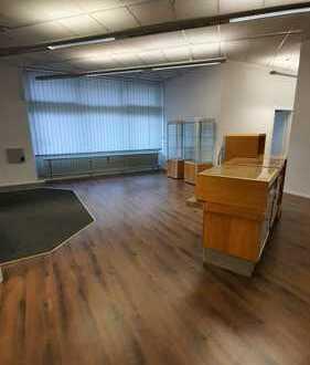 Büro in Göttingen-Grone zu vermieten