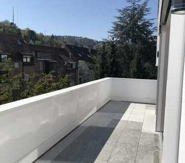 749.000 €, 129 m², 4 Zimmer