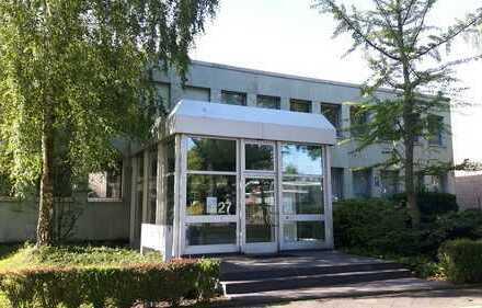 Nähe Uni Bochum