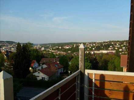 750 €, 90 m², 3 Zimmer, Pforzheim Rodgebiet, Straßbuger Str.