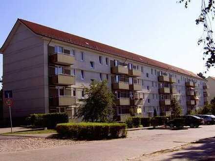 Bild_Joliot-Curie-Straße 16 in Rheinsberg