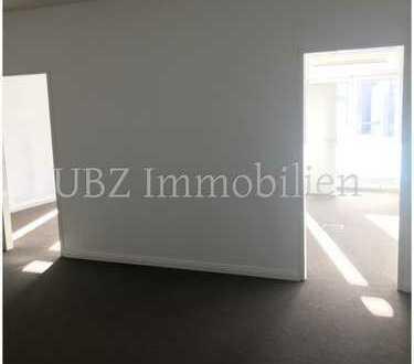 * Moderne und großzügige Bürofläche mit Klimaanlage mitten im Zentrum *