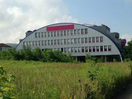 Freiburg-Haid: Hochwertige Archiv-/Lagerfläche in zentraler Lage und guter Erreichbarkeit !