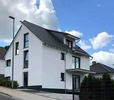 Herrliche 4 Zimmerwohnung , Bad Kreuznach Bestlage Kuhberg