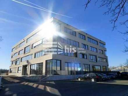 Campus Marienberg || 330 m² || EUR 15,00