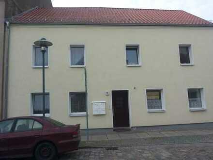 Schöne, ruhige 2-Zimmer-Terrassen-Wohnung im Stadtzentrum