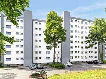 Große freundliche 4 Zimmer-Wohnung in Heidelberg (Boxberg) WG geeignet