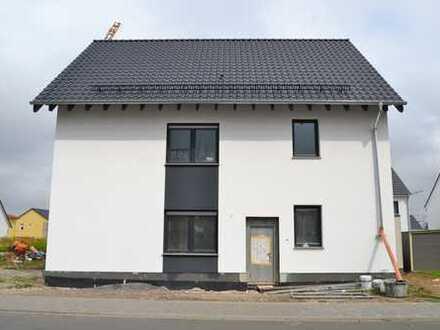 Erstbezug Erdgeschosswohnung im Rhein-Sieg-Kreis, Niederkassel