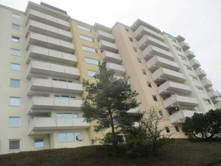 Appartement im EG, TOP-gepflegt, Hemer, Unter dem Assenberg 3
