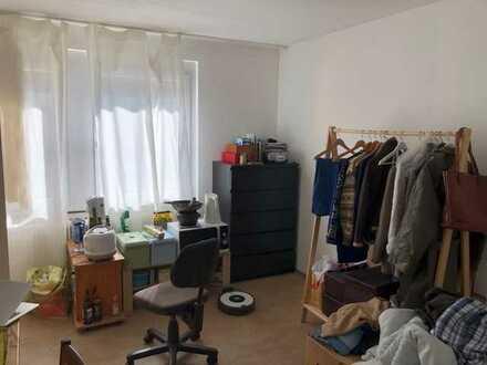 Schöne 1- Zimmer Wohnung in der Freiburger- Altstadt
