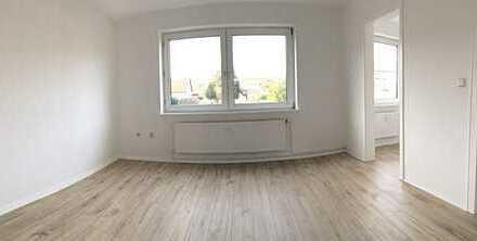 Moderne Renovierte 3 Zimmerwohnung Goslar OT Oker