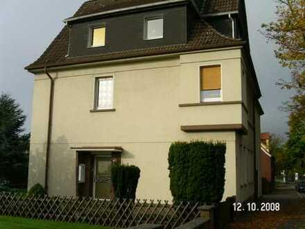 Schöne zwei Zimmer Wohnung in Unna (Kreis), Lünen