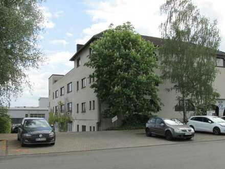 Büro - 268 qm in Köln-Feldkassel