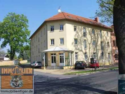 Schöne sanierte Altbauwohnung! Alle Bilder unter www.ImmobilienTiger.de