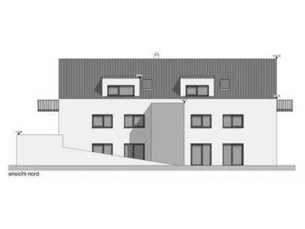 Sehr schöne 3 ZKB Wohnung EG mit Terrasse in beschaulicher ruhiger Lage
