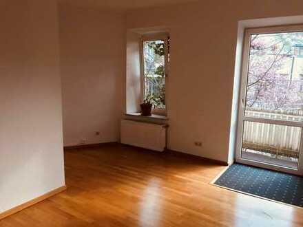 77qm Büro Nähe Münchner Freiheit