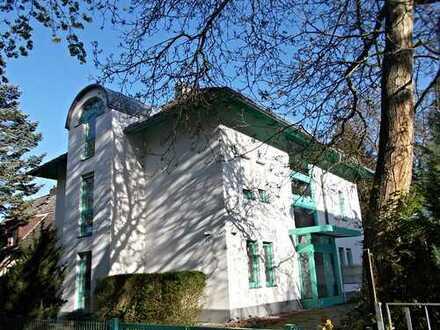 Schöne 3-Zimmer-DGWohnung in Heiligensee