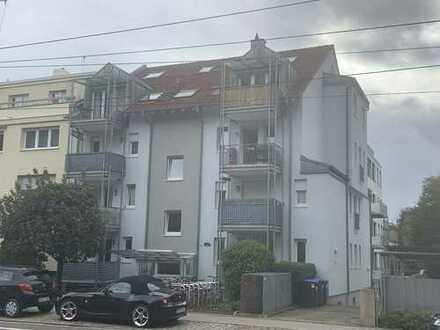 Tolles Appartement zur Kapitalanlage