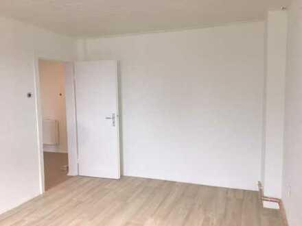Zentrumnahe, komplett renovierte, große Wohnung in Aachen
