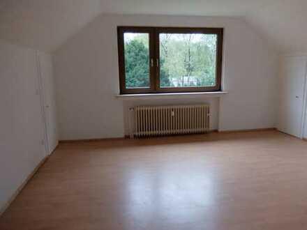 Helle 2-Zimmer-Wohnung in Bochum Hiltop am Waldrand
