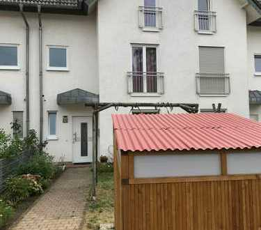 Sehr komfortables Haus mit sechs Zimmern in Köln, 230 qm Nutzfläche
