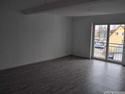 Frisch renovierte 3-Zimmer-Wohnung 9 Monate mietfrei