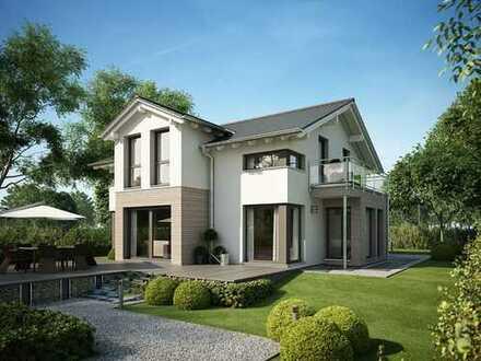 Ein Traum von einem Haus in Tiefenbach Opf.