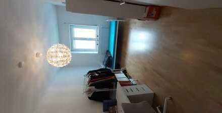 15m2 Zimmer in 3er WG in zentraler Lage mitten in Ulm
