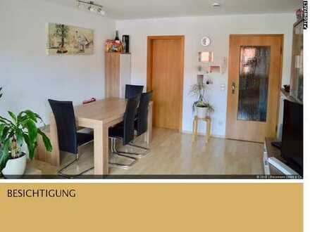 Schöne 2- Zimmer Wohnung mit Bergblick in Schongau