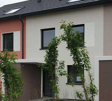 Erstbezug: freundliches 3-Zimmer-Reihenhaus mit EBK in Alsdorf, Alsdorf